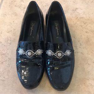 Brighton shoes sz 7